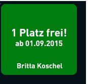 Britta_Koschel