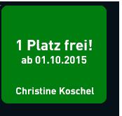 Christine_Koschel