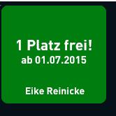 Eike_freierPlatz