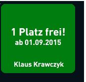 Klaus-Krawczyk
