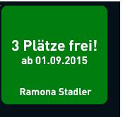 Ramona_Stadler