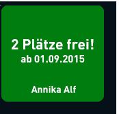 annika_alf
