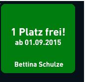 bettina_schulze