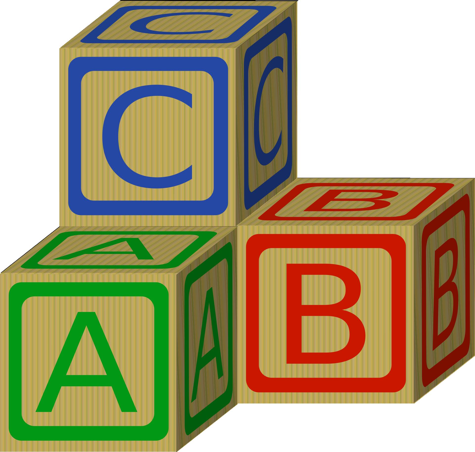 blocks-25800