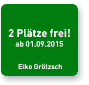 eiko_groetzsch