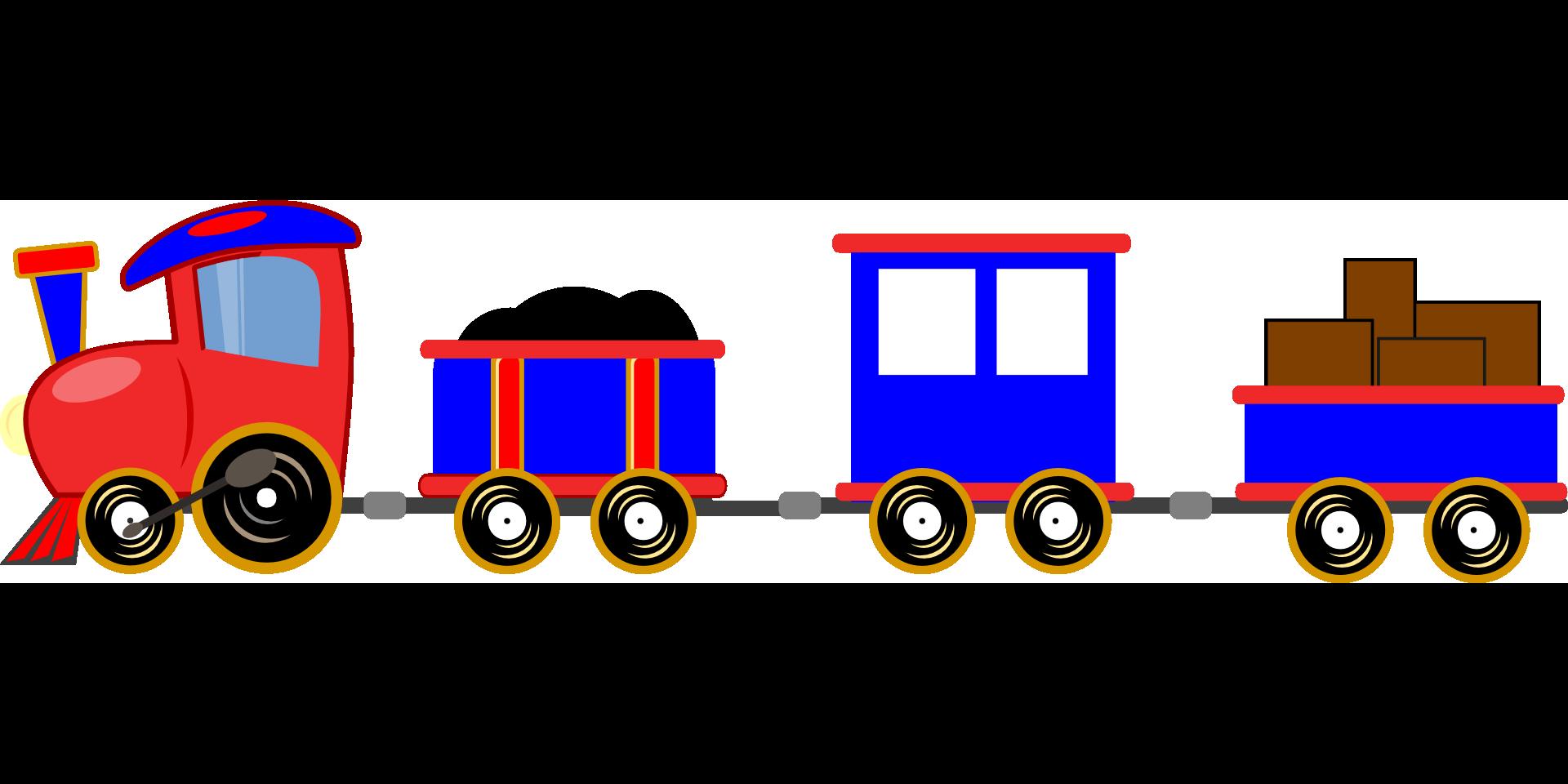 train-312107
